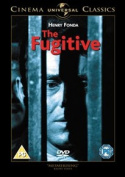 Fugitive [Region 2]