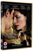 Closing the Ring [Region 2]