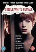 Single White Female [Region 2]