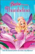 Barbie Presents Thumbelina [Region 2]