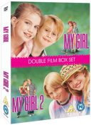 My Girl/My Girl 2 [Region 2]