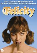 Felicity [Region 2]