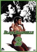Black Emanuelle 2 [Region 2]