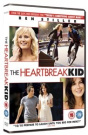 Heartbreak Kid [Region 2]