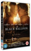 Black Balloon [Region 2]