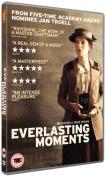 Everlasting Moments [Region 2]