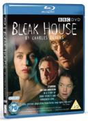Bleak House [Blu-ray]