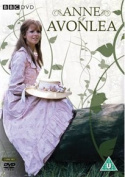 Anne of Avonlea [Region 2]