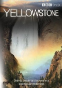 Yellowstone [Region 2]