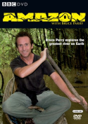 Amazon With Bruce Parry [Region 2]