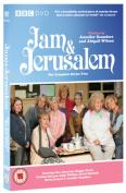 Jam and Jerusalem: Series 2 [Region 2]