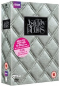 Absolutely Fabulous [Region 2]