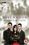 Torchwood: Children of Earth [Region 2]