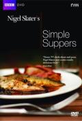 Nigel Slater's Simple Suppers [Region 2]
