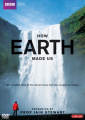 How the Earth Made Us [Region 2]