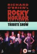 Rocky Horror Tribute Show [Regions 2,3,4,5]
