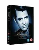 Cary Grant [Region 2]