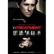 In Treatment: Season 1 [Region 2]