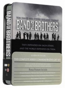 Band of Brothers [Region 2]