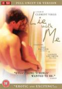 Lie With Me [Region 2]