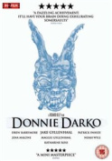 Donnie Darko [Region 2]
