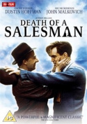 Death of a Salesman [Region 2]