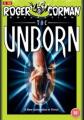 Unborn [Region 2]