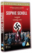 Sophie Scholl [Region 2]