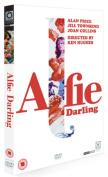 Alfie Darling [Region 2]
