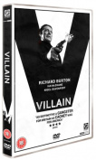 Villain [Region 2]