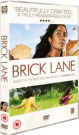 Brick Lane [Region 2]