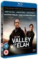 In the Valley of Elah [Region B] [Blu-ray]