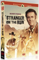 Stranger On the Run [Region 2]