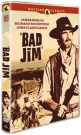 Bad Jim [Region 2]