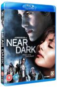 Near Dark [Region B] [Blu-ray]