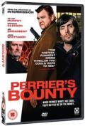 Perrier's Bounty [Region 2]