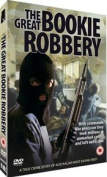 Great Bookie Robbery [Region 2]