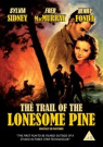 Trail of the Lonesome Pine [Region 2]