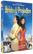 Bride and Prejudice [Region 2]
