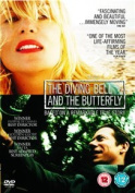 Diving Bell and the Butterfly [Region 2]