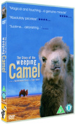 Story of the Weeping Camel [Region 2]