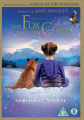 Fox and the Child [Region 2]