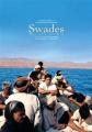 Swades [Region 2]