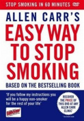 Allen Carr's Easy Way to Stop Smoking [Region 2]