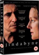Jindabyne [Region 2]