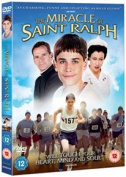 Miracle of Saint Ralph [Region 2]