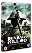 Beneath Hill 60 [Region 2]