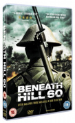 Beneath Hill 60 [Region 2]