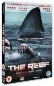 The Reef [Region 2]