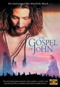 Gospel of John [Region 2]